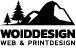 woiddesign - webdesign - printdesign - freelancer