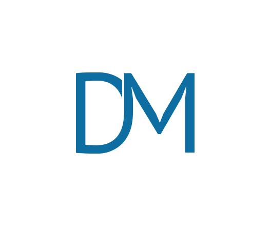 Website Entwurf und Gestaltung von Dienstleistungen Mühlbauer durch woiddesign.
